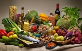 Και άλλες χρήσιμες συμβουλές από τη Διαιτολόγο & Διατροφολόγο Ειρήνη Συλιγάρδου! Διατροφή & Αδυνάτισμα