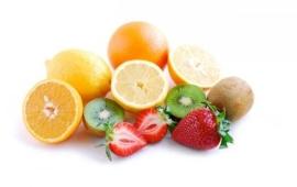 Για ένα υγειές Φθινόπωρο από τη Διαιτολόγο-Διατροφολόγο Συλιγάρδου Ειρήνη